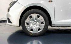 46490 - Seat Ibiza 2016 Con Garantía-13