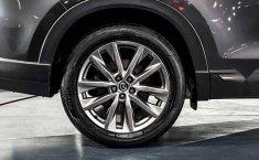 41103 - Mazda CX9 2016 Con Garantía-12
