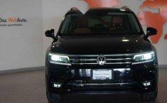 Volkswagen Tiguan 2019 5p R-Line L4/2.0/T Aut-15