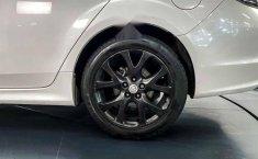 31525 - Mazda 6 2012 Con Garantía-12
