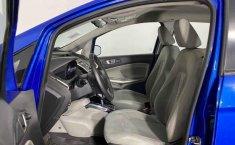 46116 - Ford Eco Sport 2015 Con Garantía-17