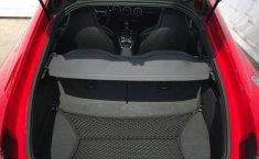 Audi TT 2020 2.0 Coupe TTS Quattro S Tronic At-14