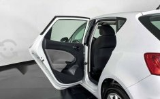 43380 - Seat Ibiza 2014 Con Garantía-14