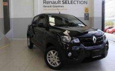 Renault Kwid 2019 5p Iconic L3/1.0 Man-12