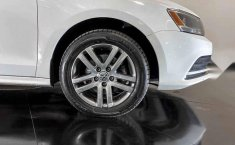 37477 - Volkswagen Jetta 2015 Con Garantía-4