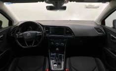 32823 - Seat Leon 2018 Con Garantía-16