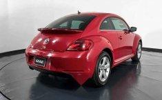39490 - Volkswagen Beetle 2016 Con Garantía-13