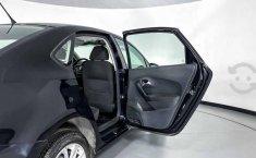 46298 - Volkswagen Vento 2016 Con Garantía-13