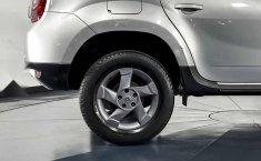 46388 - Renault Duster 2015 Con Garantía-17