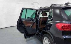 38689 - Volkswagen Tiguan 2014 Con Garantía-14