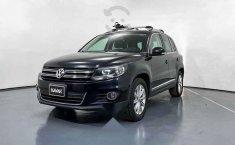 38689 - Volkswagen Tiguan 2014 Con Garantía-13