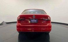 35109 - Volkswagen Jetta 2018 Con Garantía-12