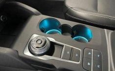 Ford Escape 2020 2.0 Titanium Ecoboost At-16