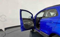46116 - Ford Eco Sport 2015 Con Garantía-14