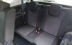 Volkswagen Tiguan 2018 5p Confortline L4/1.4/T-12
