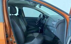 47973 - Renault Sandero 2017 Con Garantía-16
