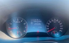 Kia Sportage 2018 5p EX PACK, TA QCP GPS RA-18-7