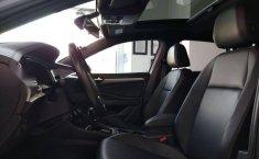VW JETTA R LINE 2019!! SERV AGENCIA!! CARPLAY!!-10