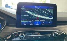 Ford Escape 2020 2.0 Titanium Ecoboost At-15
