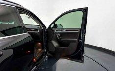 36958 - Volkswagen Touareg 2013 Con Garantía-16