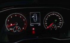 VW JETTA R LINE 2019!! SERV AGENCIA!! CARPLAY!!-9