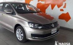 Volkswagen Vento 2020 en buena condicción-3