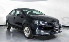 46298 - Volkswagen Vento 2016 Con Garantía-12