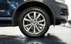 36958 - Volkswagen Touareg 2013 Con Garantía-15
