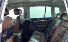 38689 - Volkswagen Tiguan 2014 Con Garantía-12