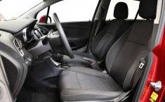 Chevrolet Trax 2019 1.8 LT At-9
