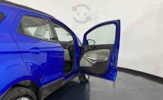 46116 - Ford Eco Sport 2015 Con Garantía-13