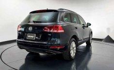 36958 - Volkswagen Touareg 2013 Con Garantía-14