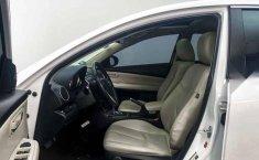 31525 - Mazda 6 2012 Con Garantía-11