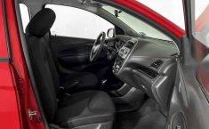 42430 - Chevrolet Spark 2018 Con Garantía-15