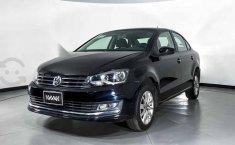 46298 - Volkswagen Vento 2016 Con Garantía-11