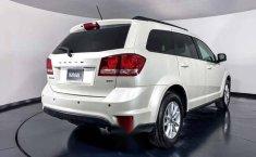 46171 - Dodge Journey 2016 Con Garantía-15