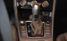 Volkswagen Jetta 2020 4p R-Line L4/1.4/T Aut-11