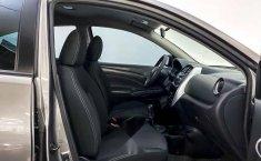 29056 - Nissan Versa 2018 Con Garantía-17