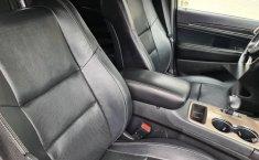 Jeep Grand Cherokee Limited V6 2015 $349500-13