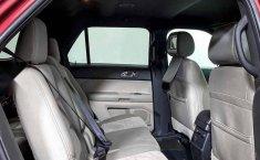 37596 - Ford Explorer 2013 Con Garantía-16