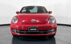 39490 - Volkswagen Beetle 2016 Con Garantía-11