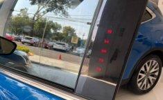 Ford Escape 2020 2.0 Titanium Ecoboost At-13