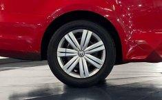 35109 - Volkswagen Jetta 2018 Con Garantía-9