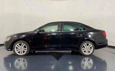 47179 - Volkswagen Jetta 2015 Con Garantía-11