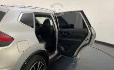 32092 - Nissan X Trail 2018 Con Garantía-13