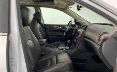 47868 - Buick Enclave 2016 Con Garantía-15