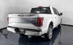 40625 - Ford Lobo 2017 Con Garantía-15