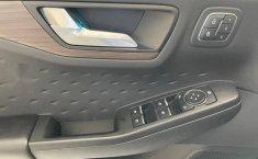 Ford Escape 2020 2.0 Titanium Ecoboost At-12