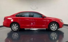 35109 - Volkswagen Jetta 2018 Con Garantía-8