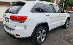 Jeep Grand Cherokee Limited V6 2015 $349500-12